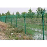 【质量100%】供应养殖护栏网|鱼塘围栏哪里有卖?