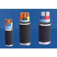 天津津猫电线电缆公司 NHYJV耐火铜芯电力电缆