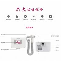 迪奥产品,干身器,出浴后,非常使用的一款全新上市产品,详细请联系