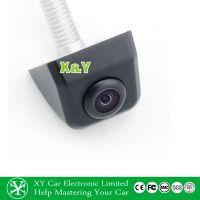 韩式外挂螺杆摄像头 汽车车载摄像头 倒车后视摄像头