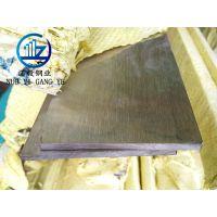 304不锈钢扁钢 规格10*45MM