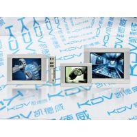 EATON触摸屏备件XV-430-12TSB-1-10-PLC