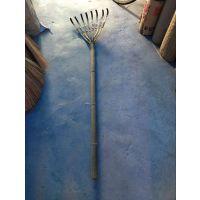 洁思雅农用工具、竹耙、竹制农用工具