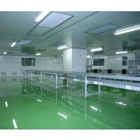 深圳工厂防静电地坪漆,环氧树脂工业地坪漆,丙烯酸地坪漆价格