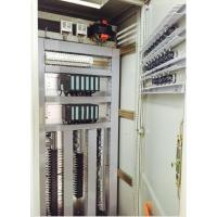 四川-成都XL动力配电柜,低压动力配电箱,电气配电柜,成都普莱斯电器箱成套生产厂家