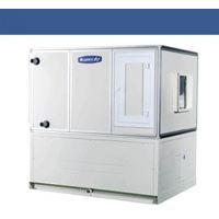 供应专业提供 直流变频空调 格力商用中央空调 格力空调批发