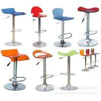 长期销售 亚克力家具椅子 透明亚克力家具