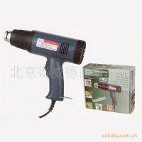 供应鹏龙调温热风枪:DZL-A2 1600w 500W 700W