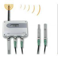 风速传感器风速仪奥地利E E风速传感器EE16-FT3B53
