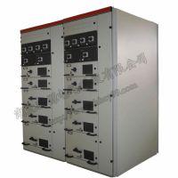 普通铁路电力输配电用高低压配电柜壳体及成套设备