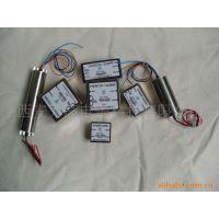 石油测井仪器专用高精度高稳定性低功耗高温高压l电源模块HVW系列