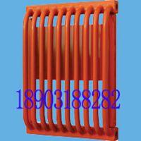 专业安装暖气片散热器
