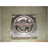 深圳五金电镀厂提供专业的五金电镀(表面处理)加工