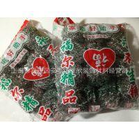 批发 不锈钢丝球 清洁球 价格优惠,欢迎采购
