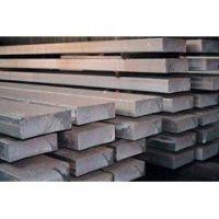 供应A1200铝合金排 5046合金铝排 5083铝合金管 模具厂
