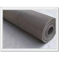 供应耐碱席型不锈钢网 密纹编织不锈钢网 耐酸耐碱耐高温