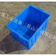 供应上海周转箱,塑料物流箱,折叠箱专业制造厂家,品质保证