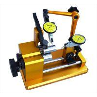 电动自动同心度测量仪、圆度仪、偏摆仪、同轴度仪 脚踏开关