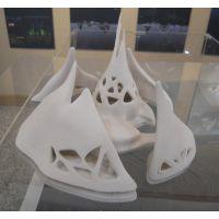 厦门华易迅3D打印服务,3D扫描,SLA快速成型