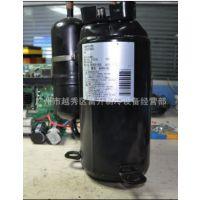 工业液压钻床油冷却用大金制冷压缩机1YC32AXD
