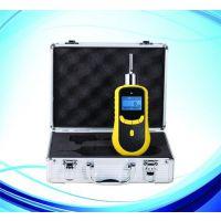 TD1198-C4H6泵吸式丁二烯检测报警,PID光离子原理丁二烯分析仪