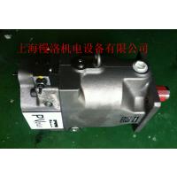 派克泵PV140R1K1T1NMR1