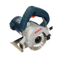 博世电动工具TDM1250 家用云石瓷砖切割机 电锯石材木材圆锯