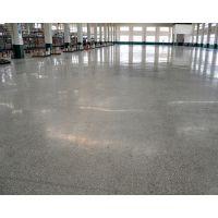 热销海南混凝土密封固化剂 防水防尘防渗油 地坪材料销售
