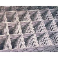 供应不锈钢电焊网|优质不锈钢电焊网规格齐全,可加工定制