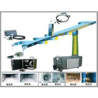 上海空调管道清洗