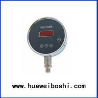 青岛供应压力控制器BOS-ZK型号全价格低-数显压力控制器 青岛华威博实