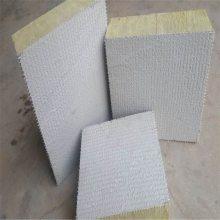 岩棉板专业生产企业