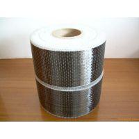 余姚碳纤维布公司 12K丝编织加固专用布