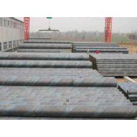 欧标EN10217螺旋钢管/欧标DIN30670螺旋钢管、