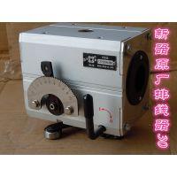 光杆排线器 px30A排线器 排线器厂家
