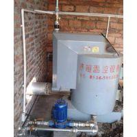 厂家|养鸡专用锅炉安装|养鸡专用锅炉