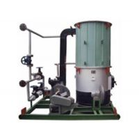 燃气热水锅炉,热水锅炉型号,河北艺能