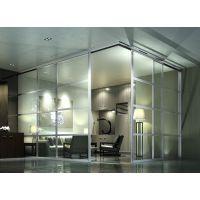 【厨房、阳台隔断门】上海翰诺威定制家具厨房、阳台重型隔断门,安全环保