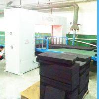 厂家直销数控eps泡沫板切割机 泡沫挤塑板切割机