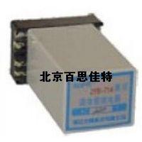 xt19600晶体管液位继电器