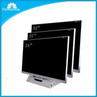 网吧一体机内置 NVIDIA 750,960 独立显卡方案