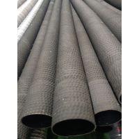 河北胶管厂家供应钢丝橡胶管