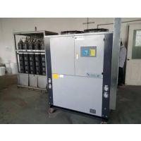 搏佰7.5KW化工制冷设备出厂价直供