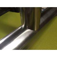 18128788970 专业生产模具 五金模 成型模 冲孔模 不锈钢模