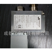 现货供应瑞士万福乐AEXd4Z60a-G24L15防爆电磁阀,现货多,特价优惠中,价格优势大