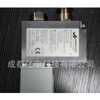 AEXd4Z60a-G24L15电磁阀,原装瑞士万福乐正品