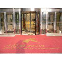 上海口3M朗美地垫6050丝圈地毯 防滑垫/欢迎光临地垫可定做