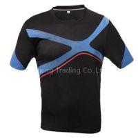Long Sleeve Over Shipped Bulk Order T Shirts