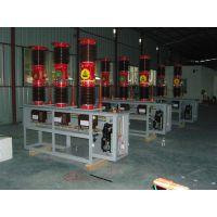 高压开关 zw7高压断路器 户外高压真空断路器安装方法