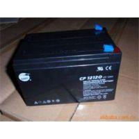 福建三瑞蓄电池CP12240-X参数报价